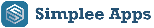 Simplee Apps - Subscriptions for Shopify